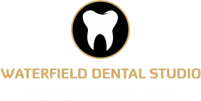 Waterfield Dental Studio